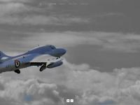 reflight.co.uk