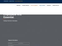 aviationmaintenance.edu