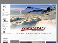 flightcraft.com