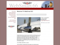 Websmart66.net