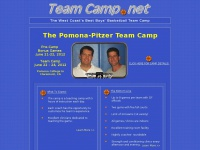 Teamcamp.net