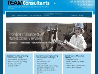 Teamconsultants.net