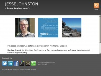 teamjohnston.net