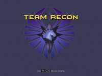 Teamrecon.net