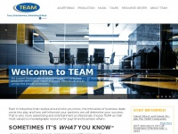 Teamservices.net