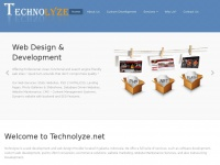 Technolyze.net