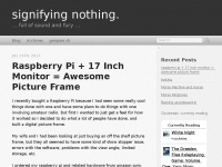 Technomage.net