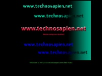 Technosapien.net