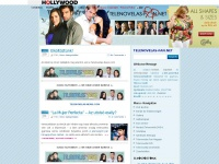 telenovelas-fan.net