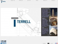 Terrellgroup.net