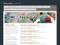testeauto.net