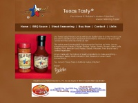 Texastasty.net