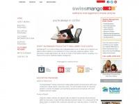 swissmango.com