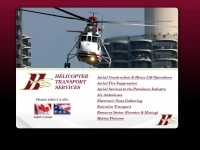 htshelicopters.com