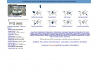 webcam streaming video live views : 123cam directory of thousands of live webcams on the Internet: 123cam.com
