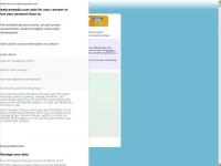 webcampedia.com