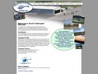 scottshelicopter.com