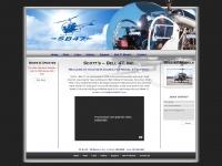 scottsbell47.com
