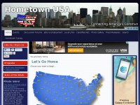 hometownusa.com