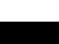 opal-re.com