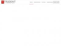 tridentleasingcorp.com