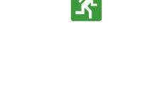 The-greenman.net