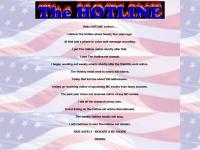 The-hotline.net