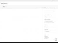 The-hustle.net