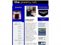 The-jewelry.net