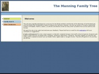The-mannings.net
