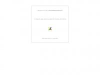 The-marketing-company.net
