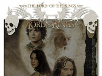 The-lord-of-the-rings.net