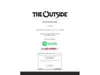 The-outside.net