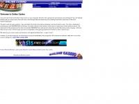 The-online-casino.net