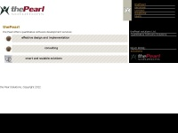 The-pearl.net