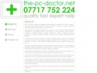 The-pc-doctor.net