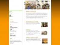 The-plough-inn.net