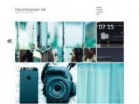 The-photograph.net