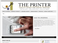 The-printer.net