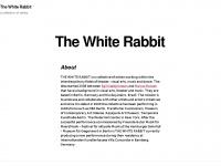 The-white-rabbit.net