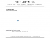 Theartmob.net