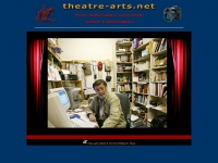 Theatre-arts.net