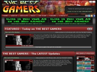 thebestgamers.net Thumbnail