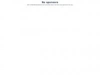 Thebetterbackstore.net