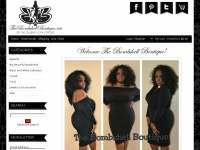 Thebombshellboutique.net