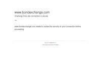 Thebondexchange.net