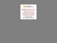 thebookmakers.net