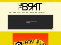 Thebrat.net