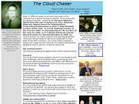 Thecloudchaser.net