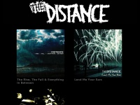 Thedistance.net